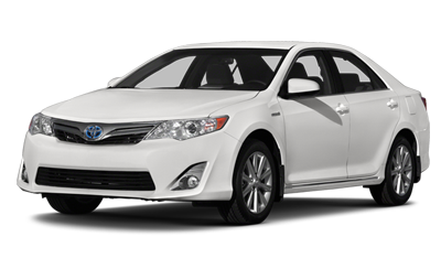 New york car rentals rent a car nyc passenger van in manhattan full size fandeluxe Gallery