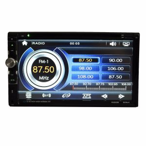 2016-New-7-2-Din-HD-In-dash-Car-stereo-DVD-font-b-CD-b-font