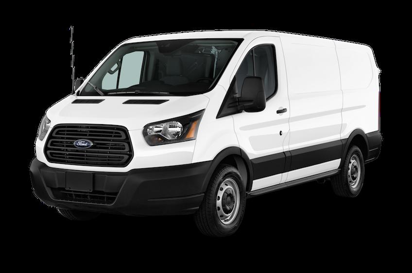 ac95fa2f611f5c NYC Cargo Van Rentals - NYC Auto Rental Fleet - New York Car Rentals ...