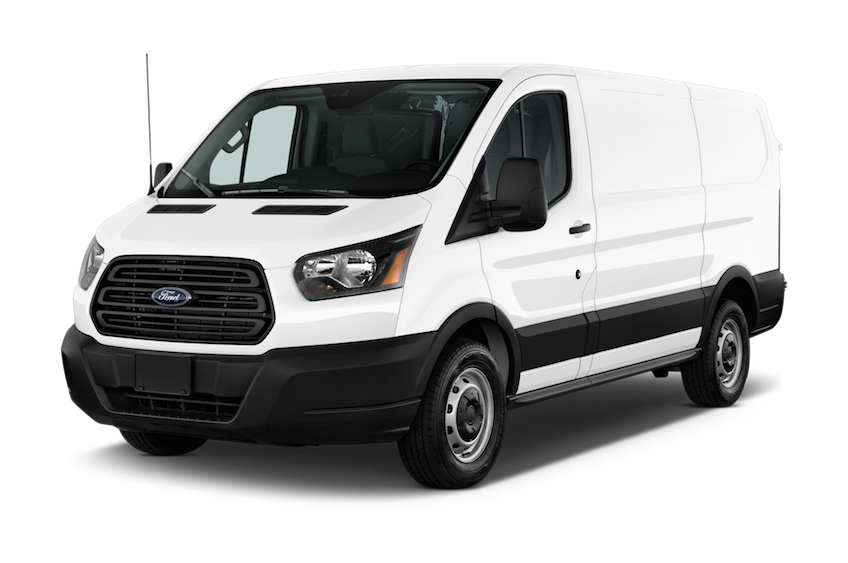 Car Rental Manhattan >> Nyc Cargo Van Rentals Nyc Auto Rental Fleet New York Car